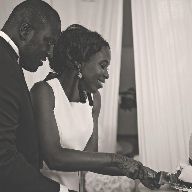 Aziz&Farida_Wedding__309