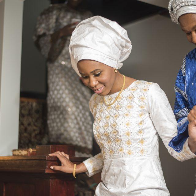 Aziz&Farida_Wedding__33