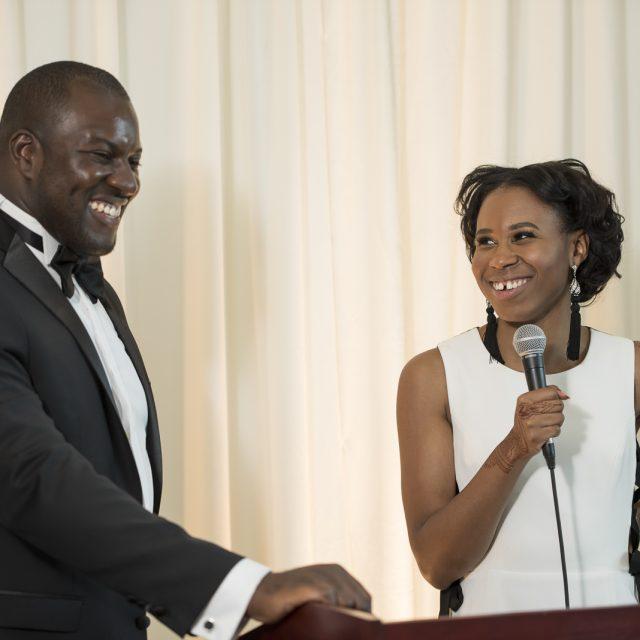 Aziz&Farida_Wedding__330