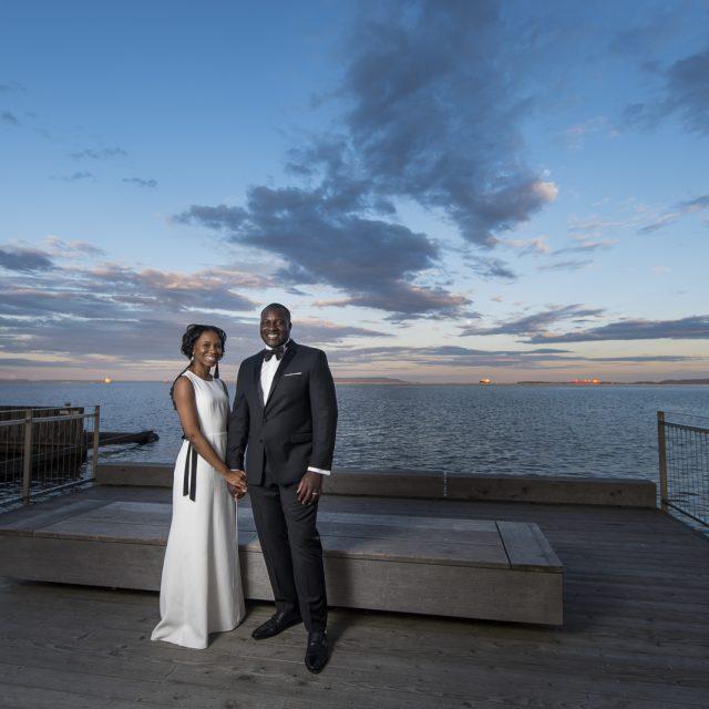 Aziz&Farida_Wedding__337