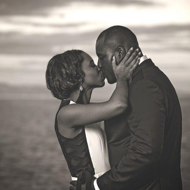 Aziz&Farida_Wedding__339