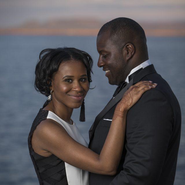 Aziz&Farida_Wedding__340
