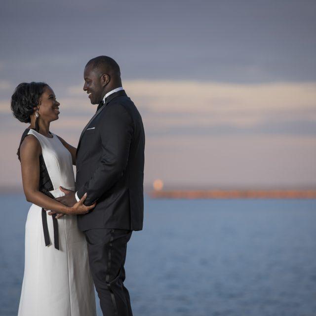 Aziz&Farida_Wedding__344