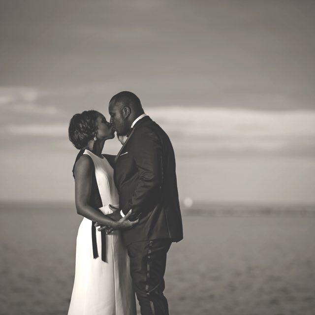 Aziz&Farida_Wedding__345