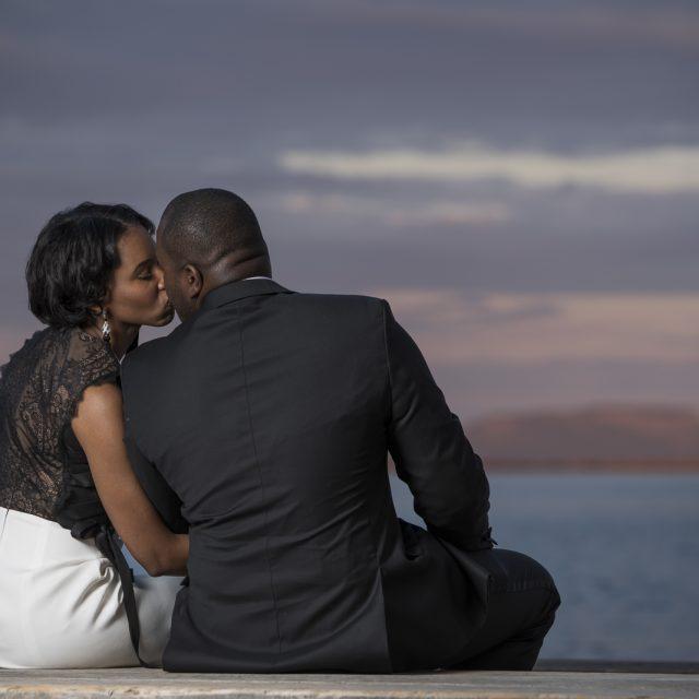 Aziz&Farida_Wedding__348
