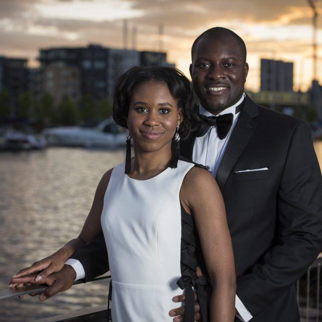 Aziz&Farida_Wedding__349