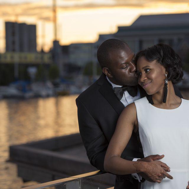 Aziz&Farida_Wedding__350