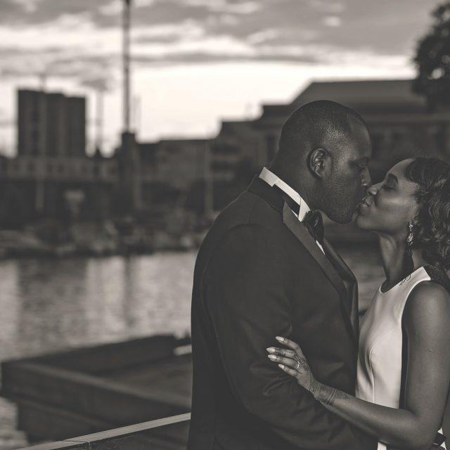 Aziz&Farida_Wedding__352