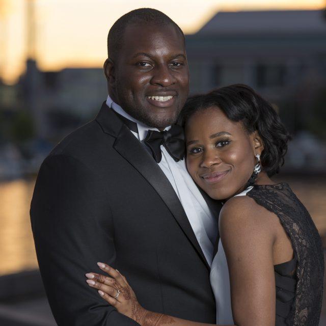 Aziz&Farida_Wedding__353