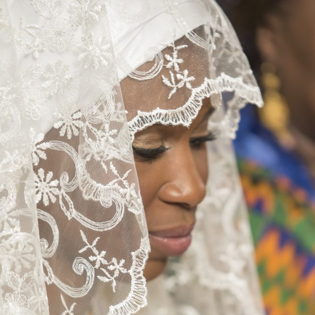 Aziz&Farida_Wedding__45