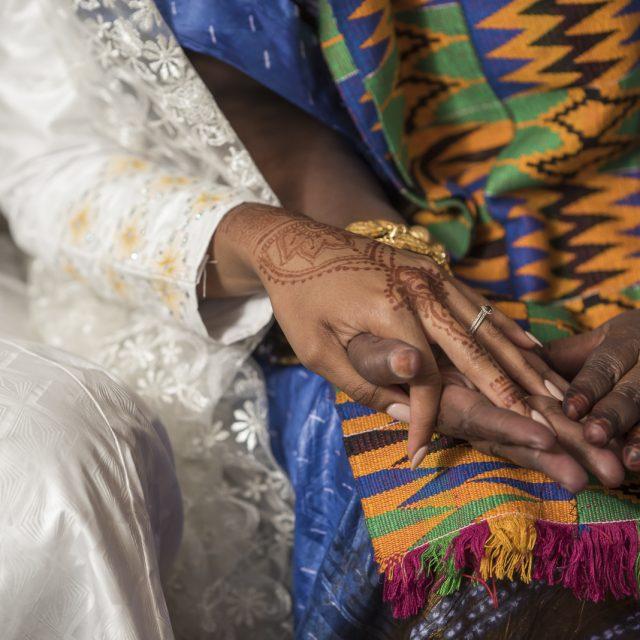 Aziz&Farida_Wedding__48
