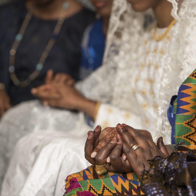 Aziz&Farida_Wedding__67