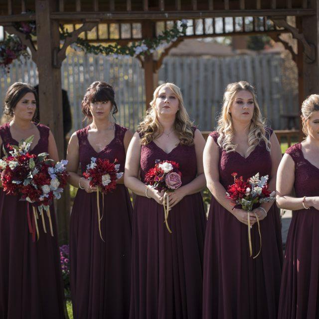 Brieanna&Mike_ThunderBay_Wedding_2017255