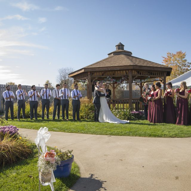 Brieanna&Mike_ThunderBay_Wedding_2017261