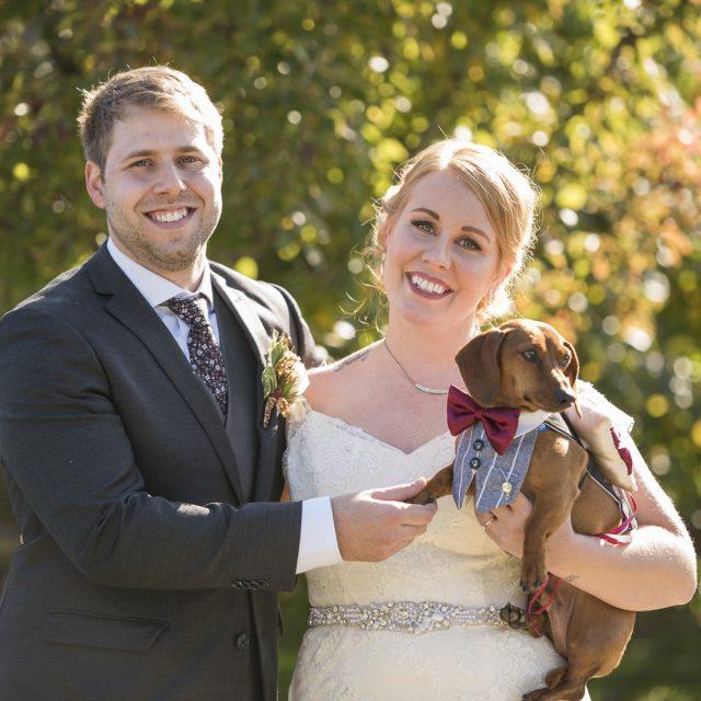 Brieanna&Mike_ThunderBay_Wedding_2017298