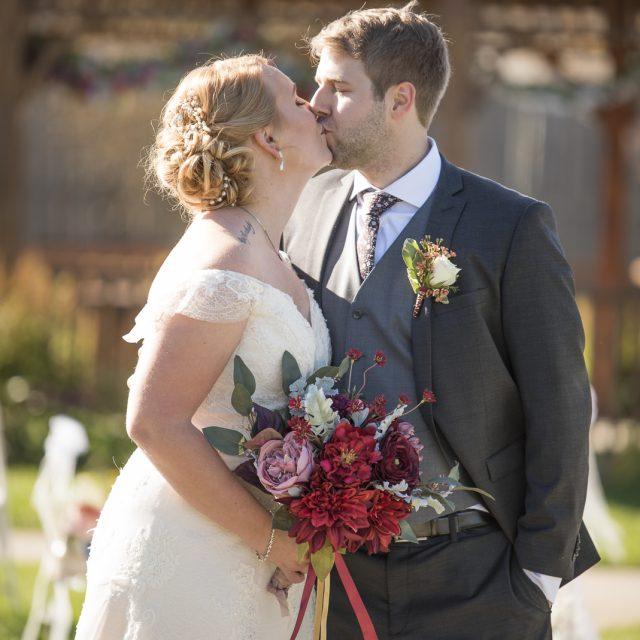 Brieanna&Mike_ThunderBay_Wedding_2017334