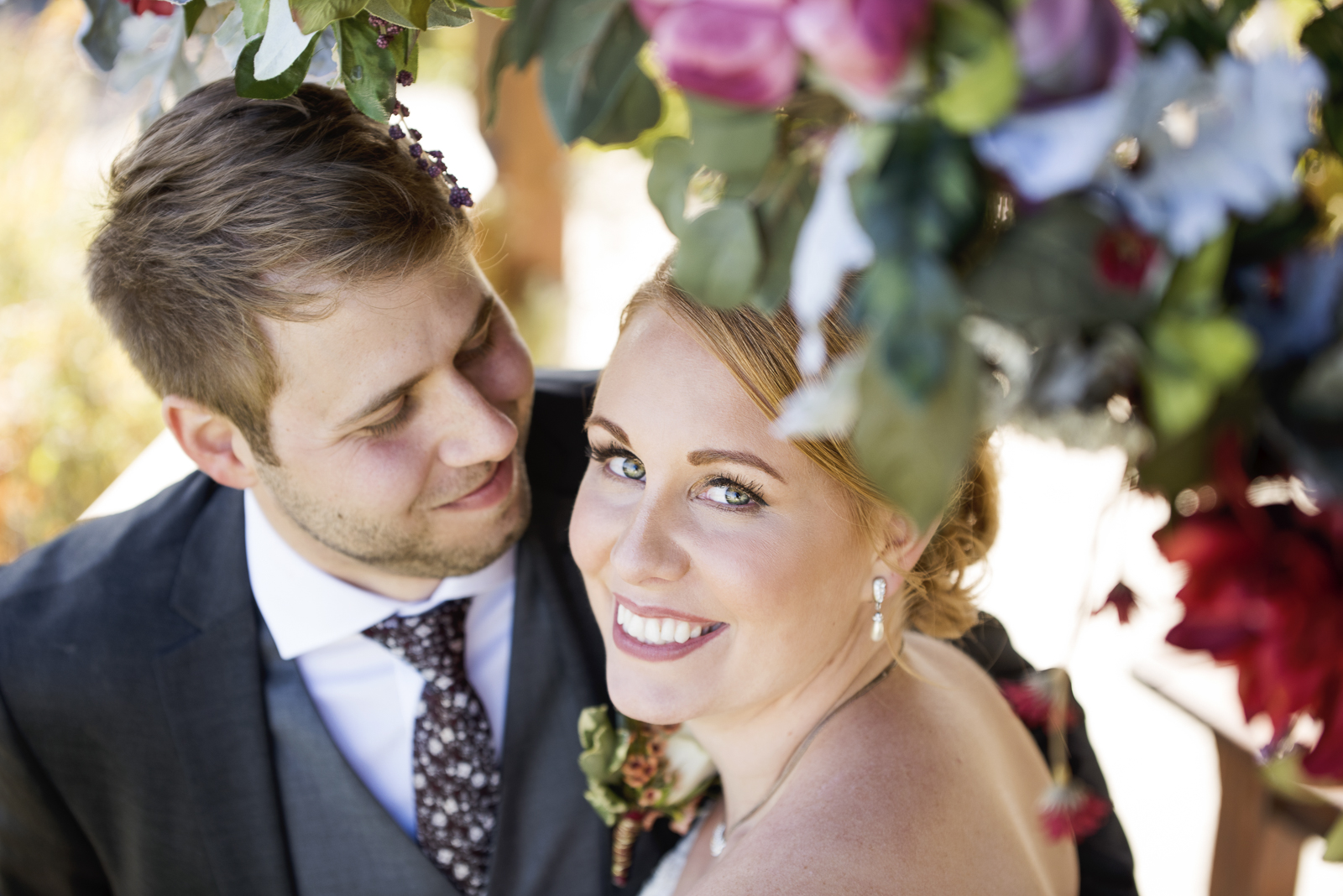 Brieanna&Mike_ThunderBay_Wedding_2017342