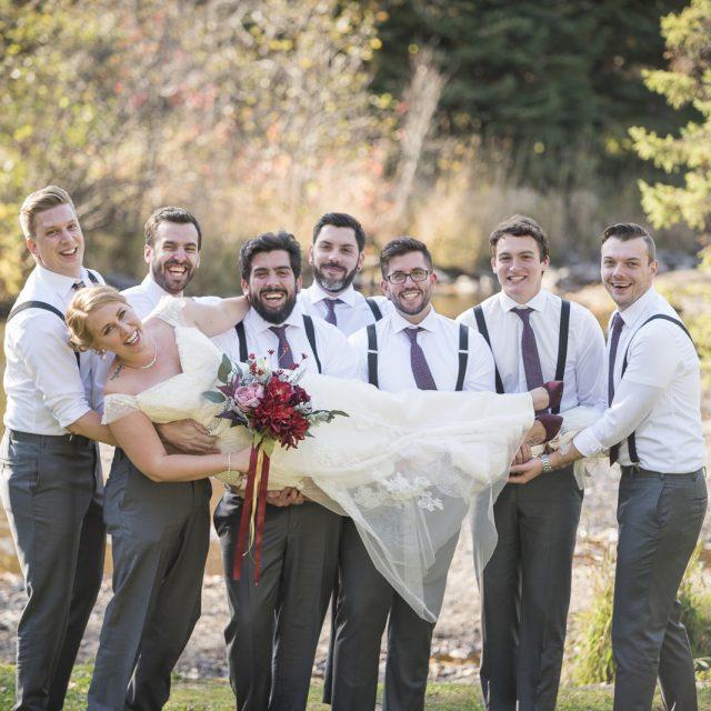 Brieanna&Mike_ThunderBay_Wedding_2017385