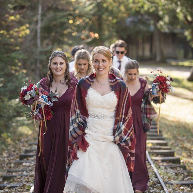 Brieanna&Mike_ThunderBay_Wedding_2017393