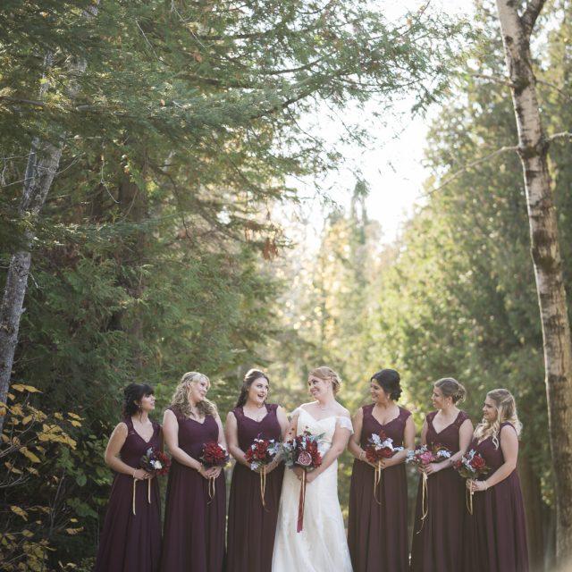 Brieanna&Mike_ThunderBay_Wedding_2017398