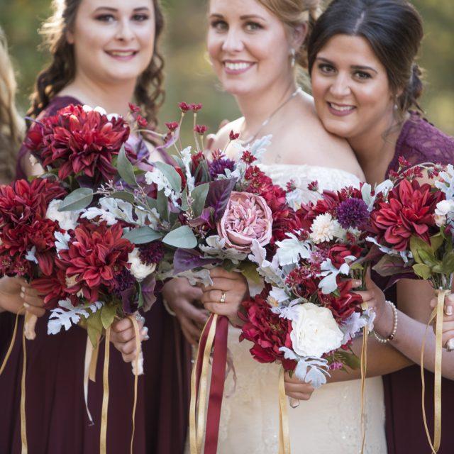 Brieanna&Mike_ThunderBay_Wedding_2017401
