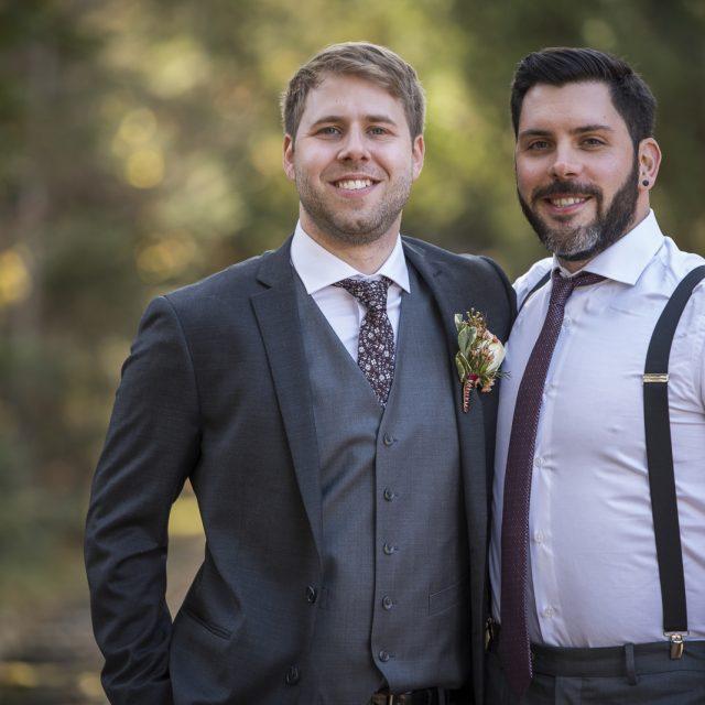 Brieanna&Mike_ThunderBay_Wedding_2017411