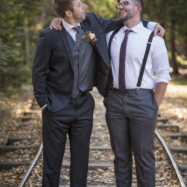 Brieanna&Mike_ThunderBay_Wedding_2017418