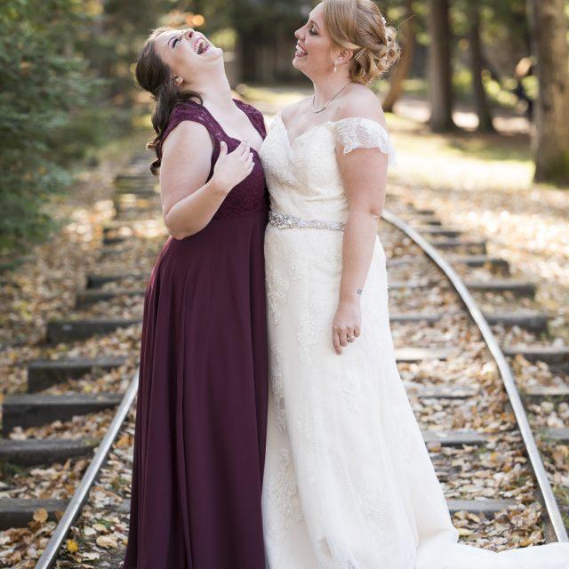 Brieanna&Mike_ThunderBay_Wedding_2017424