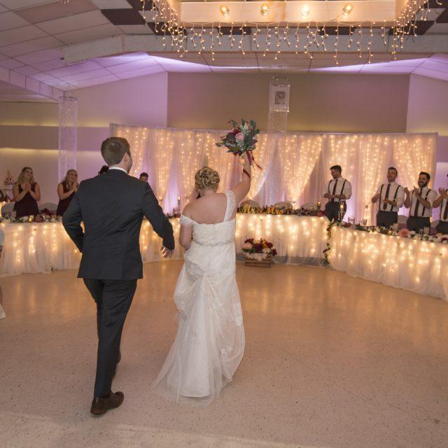 Brieanna&Mike_ThunderBay_Wedding_2017544