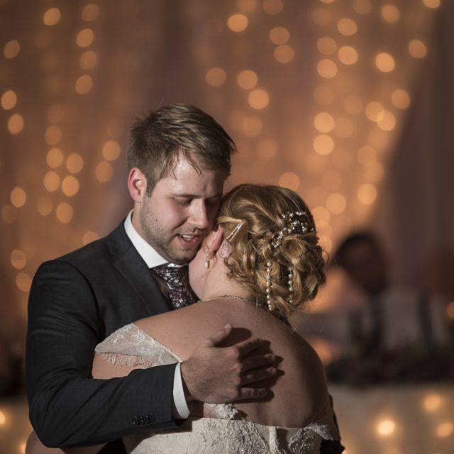 Brieanna&Mike_ThunderBay_Wedding_2017639