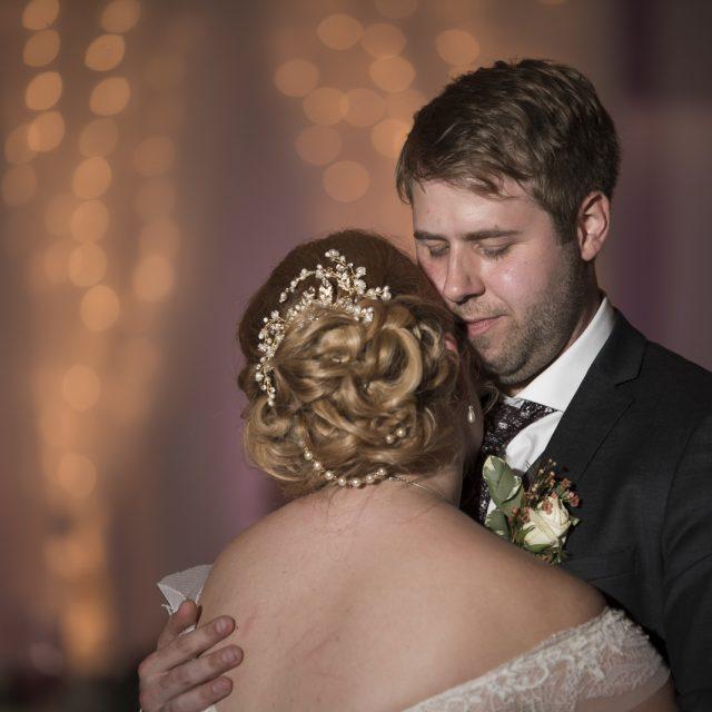 Brieanna&Mike_ThunderBay_Wedding_2017645