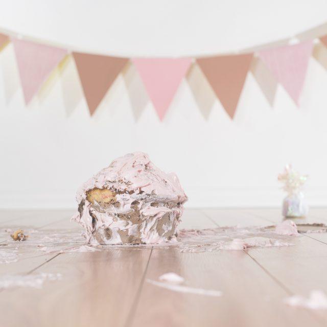 CakeSmash_ThunderBay_DanGarrityMedia_35