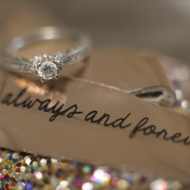 Chrystal&Josh_Wedding_Photography_DanGarrityMedia_1