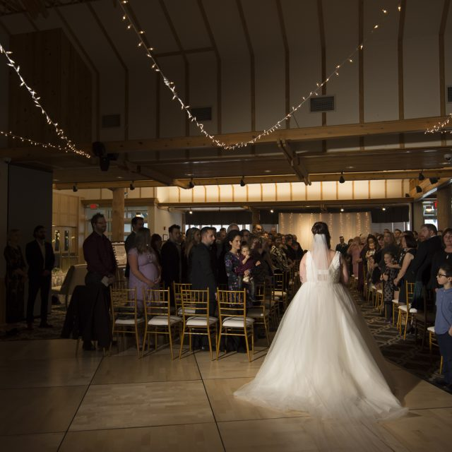 Chrystal&Josh_Wedding_Photography_DanGarrityMedia_18