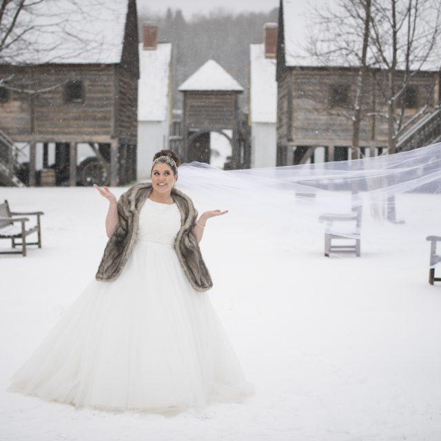 Chrystal&Josh_Wedding_Photography_DanGarrityMedia_29