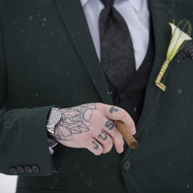 Chrystal&Josh_Wedding_Photography_DanGarrityMedia_35