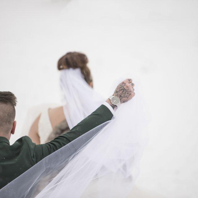 Chrystal&Josh_Wedding_Photography_DanGarrityMedia_37