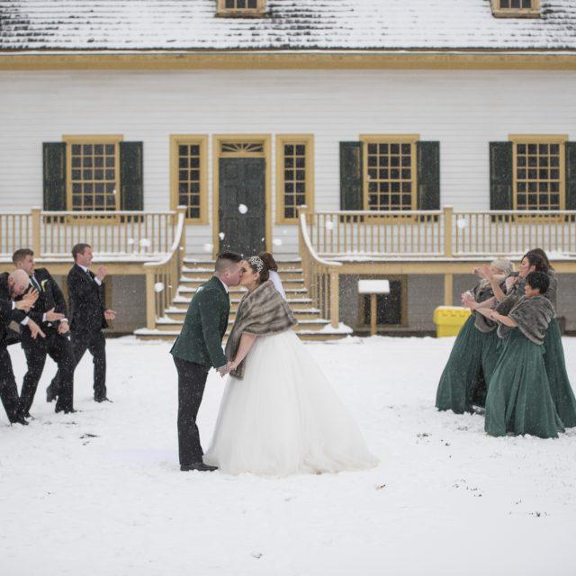 Chrystal&Josh_Wedding_Photography_DanGarrityMedia_38
