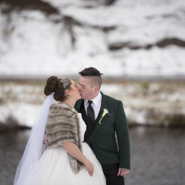 Chrystal&Josh_Wedding_Photography_DanGarrityMedia_47