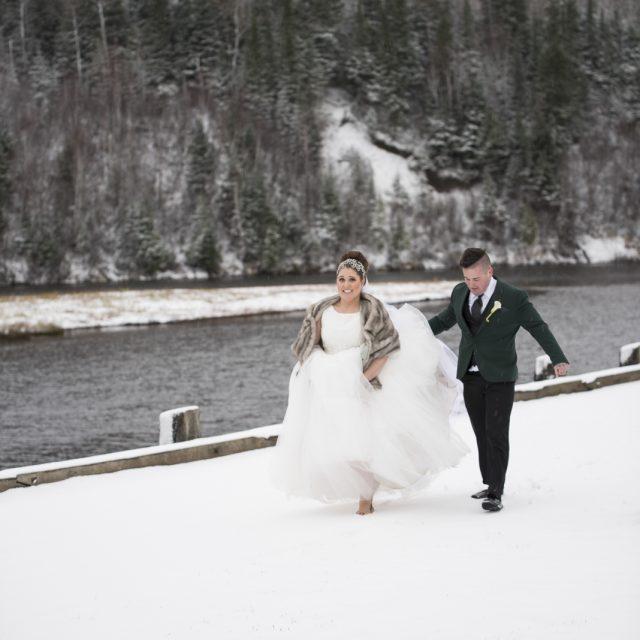 Chrystal&Josh_Wedding_Photography_DanGarrityMedia_48