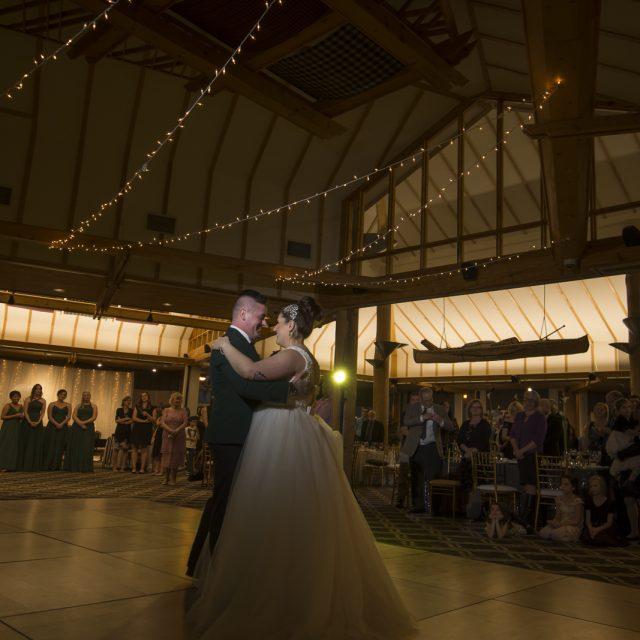Chrystal&Josh_Wedding_Photography_DanGarrityMedia_57