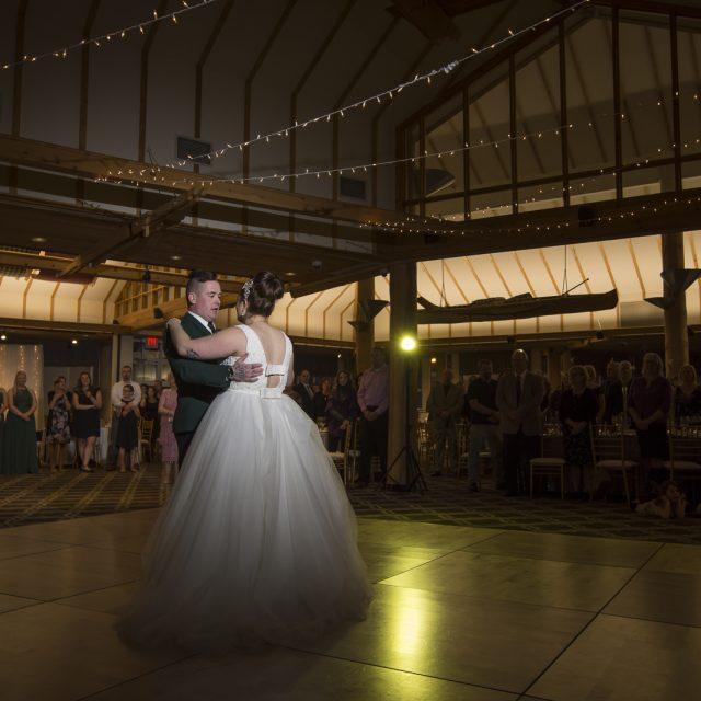 Chrystal&Josh_Wedding_Photography_DanGarrityMedia_58