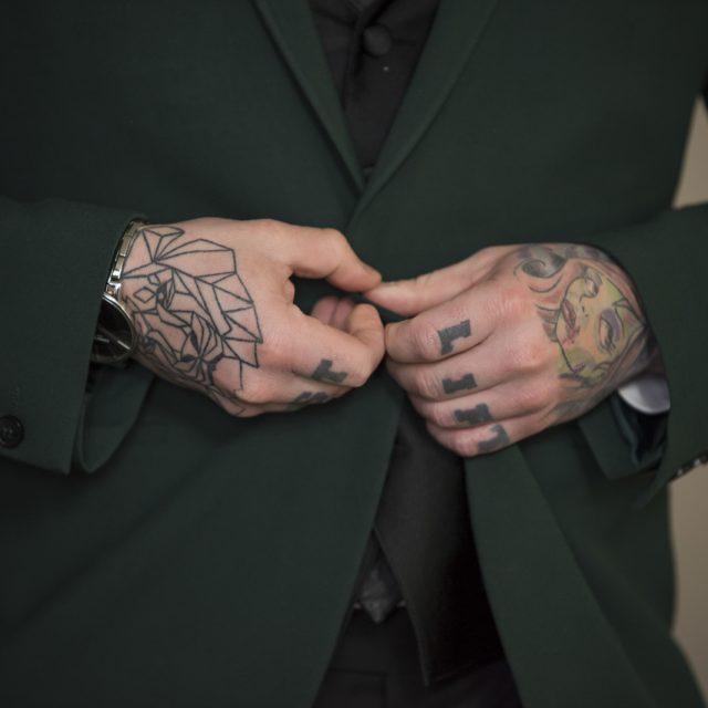 Chrystal&Josh_Wedding_Photography_DanGarrityMedia_8