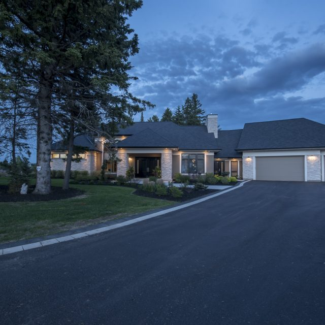 DanGarrityMedia_Thunder_Bay_RealEstate_Photography_603