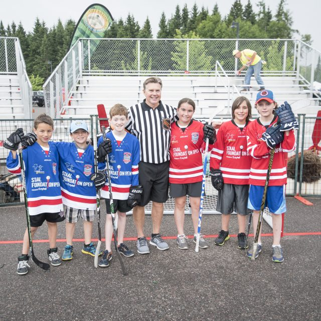 Dan_Garrity_Media_Commercial_Event_Photography_Thunder_Bay1_14