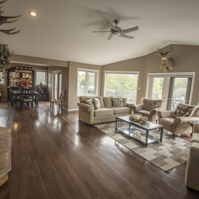 Dan_Garrity_Media_Residential_RealEstate_Photography_Thunder_Bay123