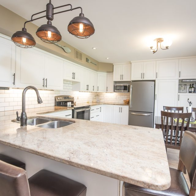 Dan_Garrity_Media_Residential_RealEstate_Photography_Thunder_Bay276