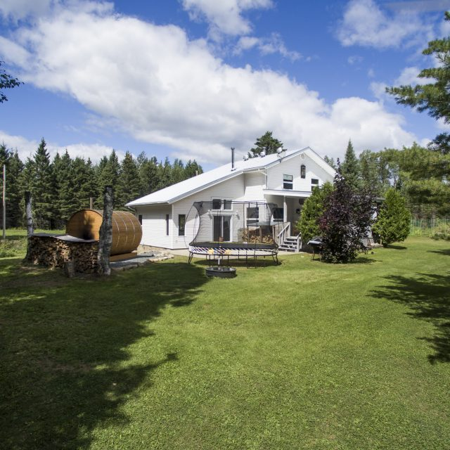 Dan_Garrity_Media_Residential_RealEstate_Photography_Thunder_Bay319