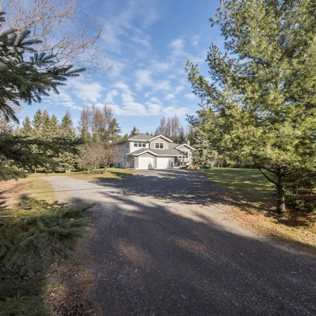 Dan_Garrity_Media_Residential_RealEstate_Photography_Thunder_Bay32