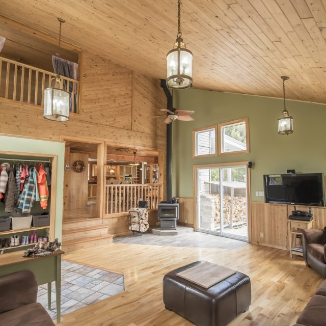 Dan_Garrity_Media_Residential_RealEstate_Photography_Thunder_Bay323